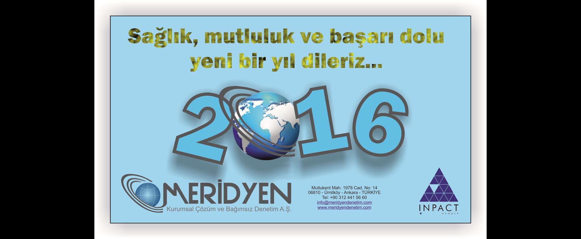 2016-meridyen-kurumsal-Copy