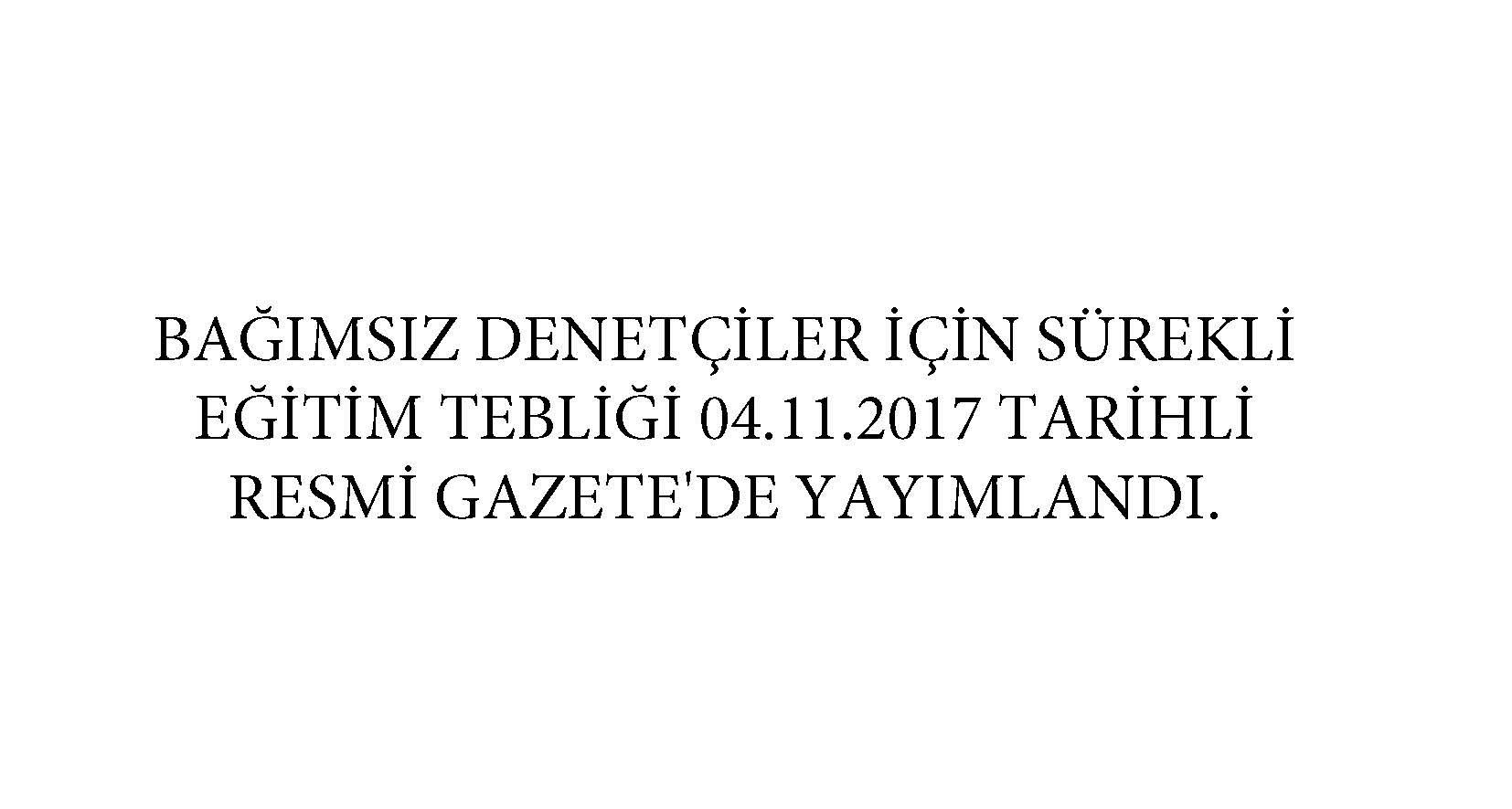 Pages-from-SÜREKLİ-EĞİTİM-TEBLİĞİ-TASLAĞI