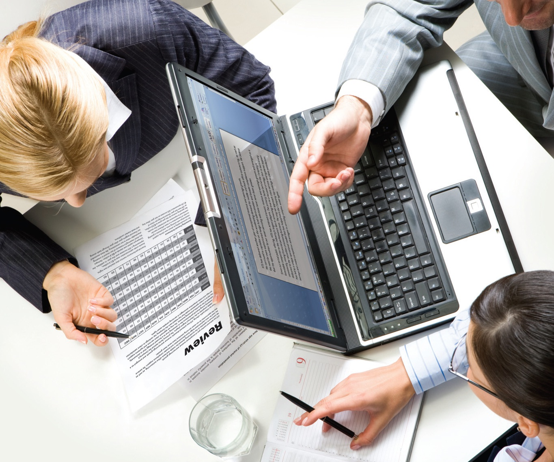 Print-Audit-Meeting
