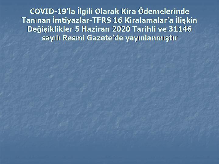 covid-kira1