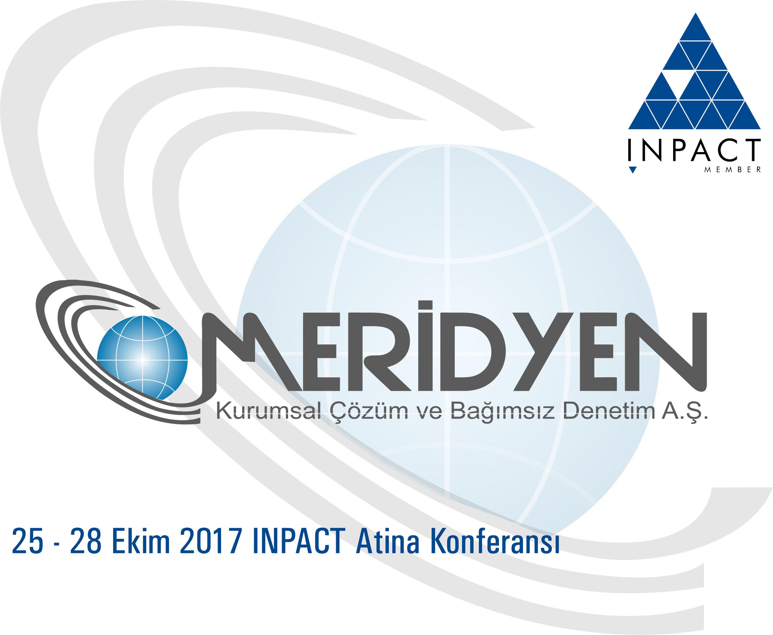 konferans-afiş